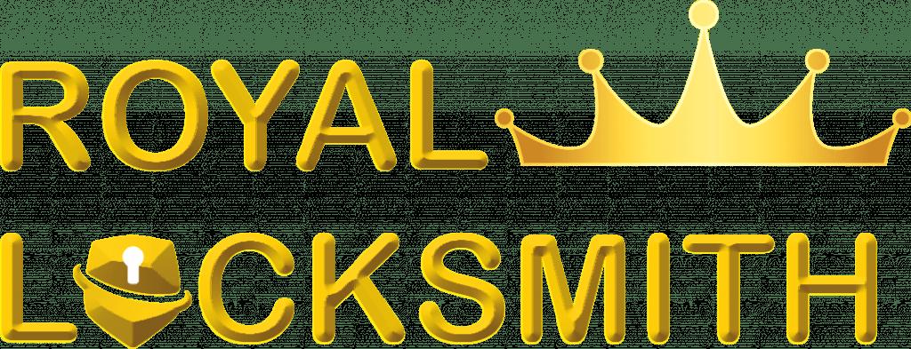 Royal Locksmith